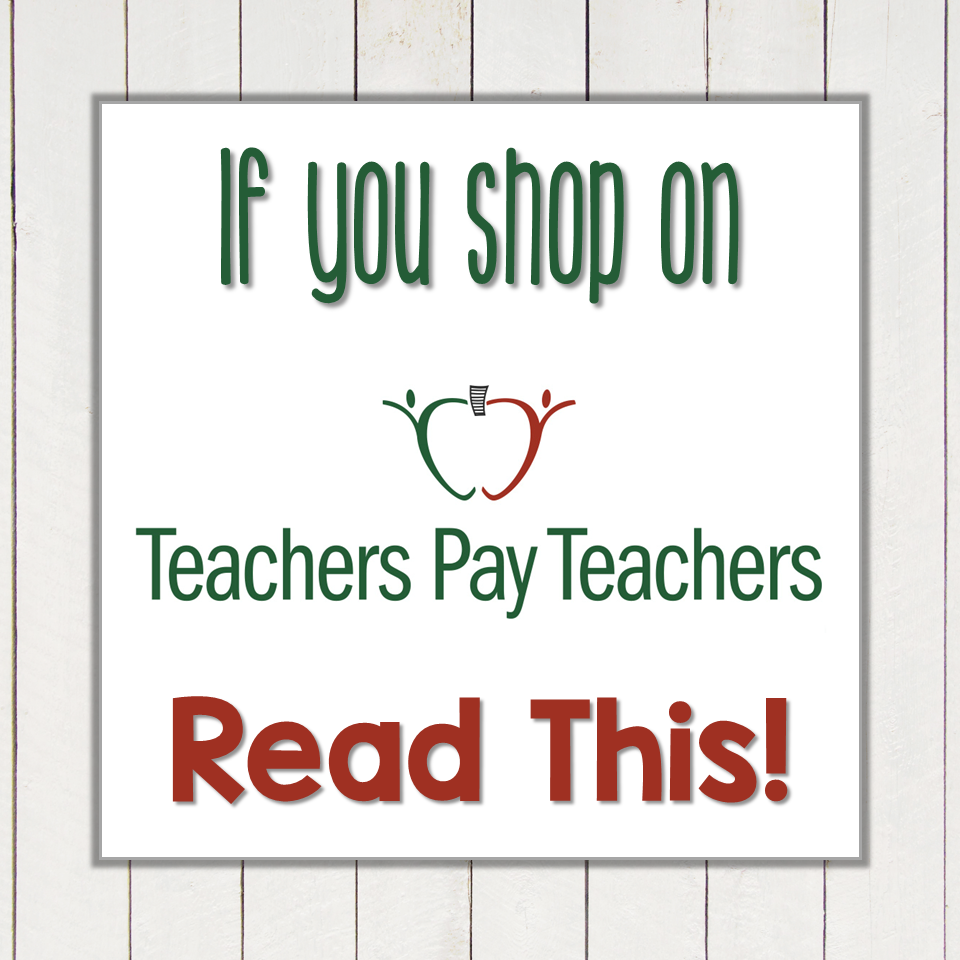 - Teachers Pay Teachers - Changing Teachers' Lives - Classroom Callouts